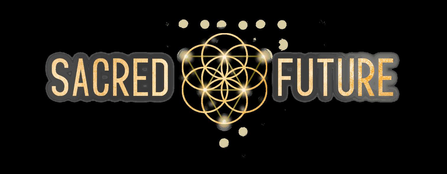 Sacred Future